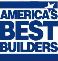 Gaffney homes america s best builder jon sutz for Americas best home builders